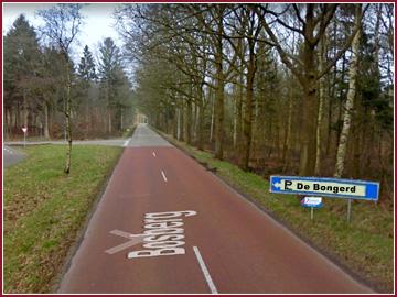 Klik hier voor Street View