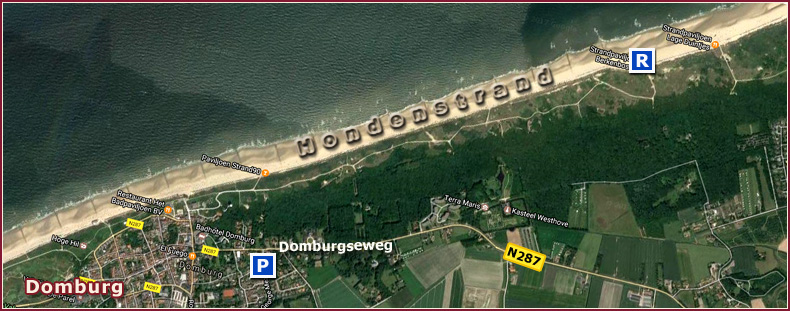 Klik hier voor Google Maps