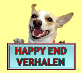 website happy end massage groot